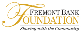 Fremont bank Foundation-logo